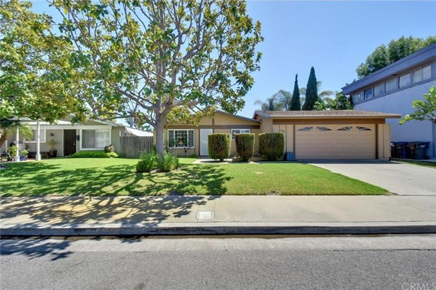 9182 Paddock Circle, Huntington Beach, CA - USA (photo 2)