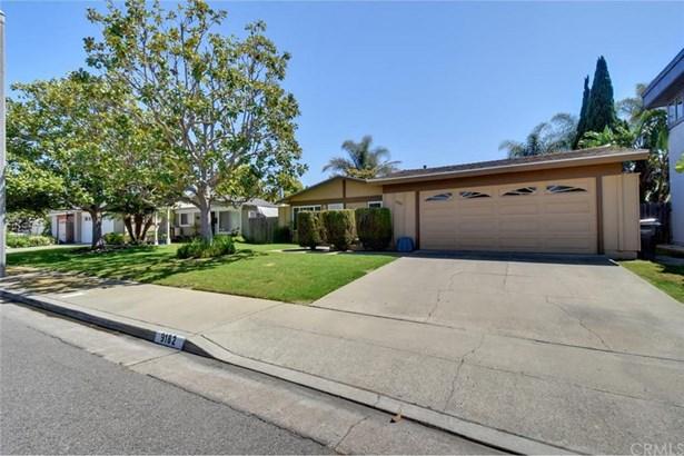 9182 Paddock Circle, Huntington Beach, CA - USA (photo 3)