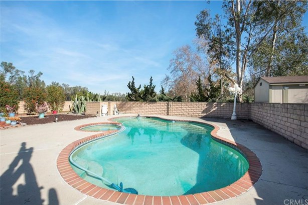 16023 Branle Ct., Chino Hills, CA - USA (photo 5)