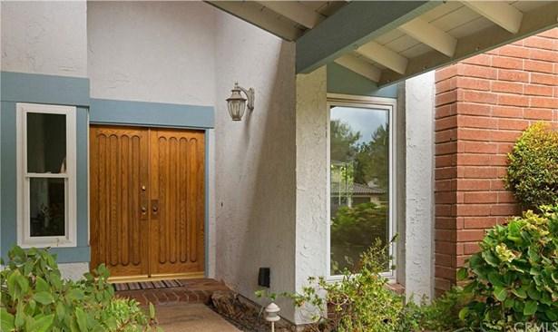21031 Avenida Albercon, Lake Forest, CA - USA (photo 2)