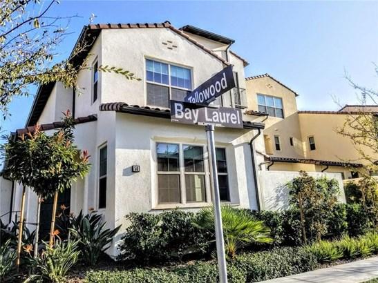 50 Bay Laurel, Irvine, CA - USA (photo 2)