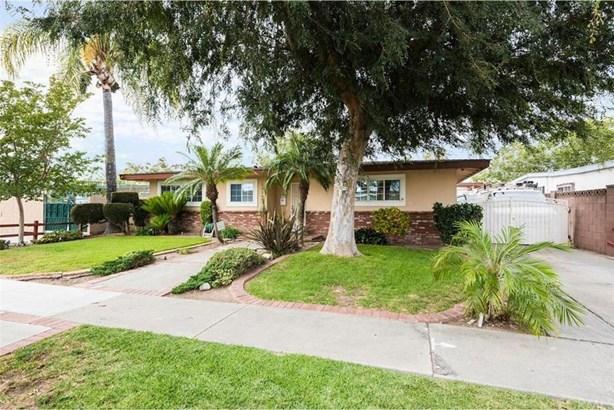 15245 Midcrest Drive, Whittier, CA - USA (photo 2)