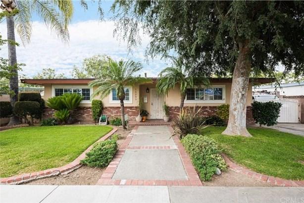 15245 Midcrest Drive, Whittier, CA - USA (photo 3)