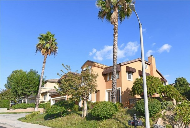 760 Crestview Drive, Diamond Bar, CA - USA (photo 1)