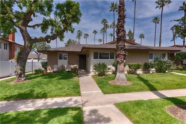 1447 Prospect Avenue A, Placentia, CA - USA (photo 1)