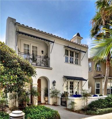 21345 Alcazar Lane, Huntington Beach, CA - USA (photo 1)