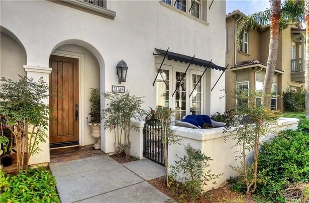 21345 Alcazar Lane, Huntington Beach, CA - USA (photo 3)