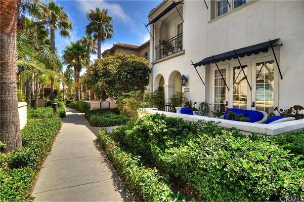 21345 Alcazar Lane, Huntington Beach, CA - USA (photo 4)