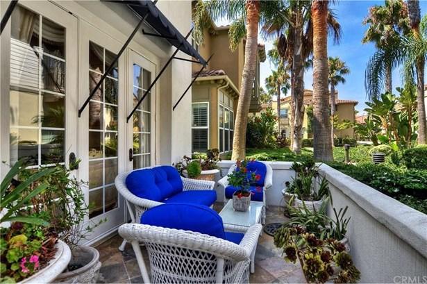 21345 Alcazar Lane, Huntington Beach, CA - USA (photo 5)