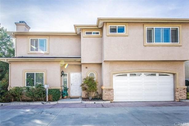 105 N Lauren Way, Anaheim, CA - USA (photo 1)
