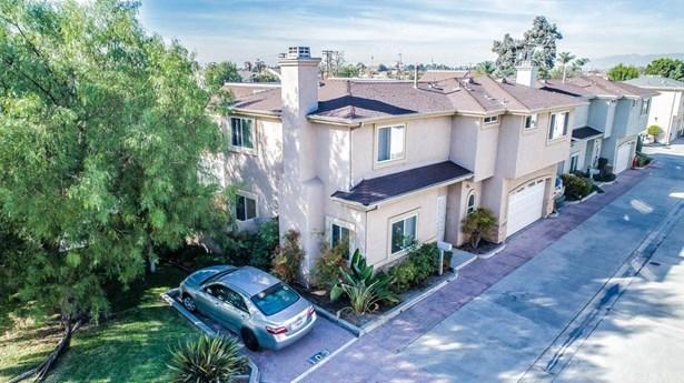 105 N Lauren Way, Anaheim, CA - USA (photo 3)
