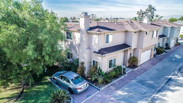 105 N Lauren Way, Anaheim, CA - USA (photo 4)