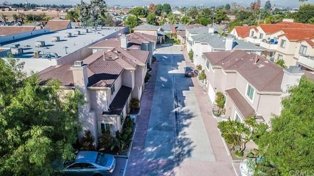 105 N Lauren Way, Anaheim, CA - USA (photo 5)