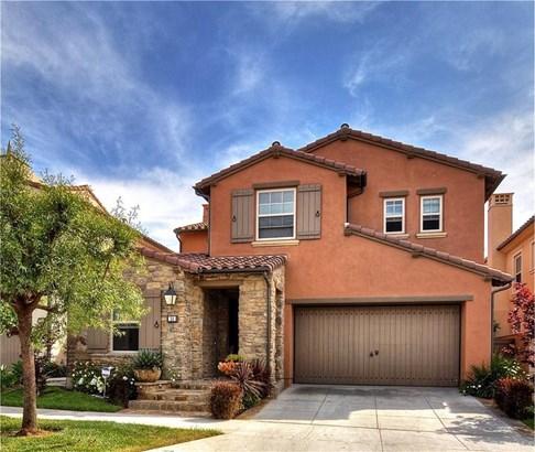 36 Honeyrose, Irvine, CA - USA (photo 1)