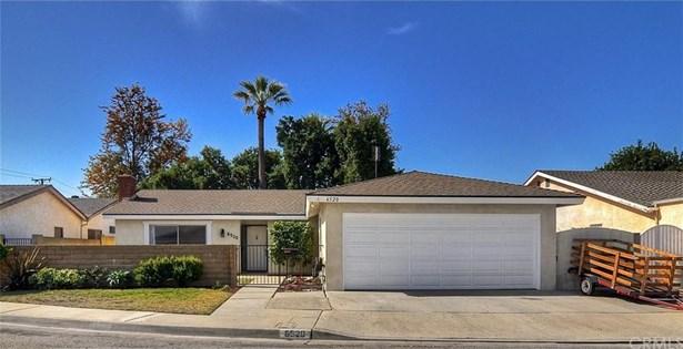 6520 San Gabriel Circle, Buena Park, CA - USA (photo 1)