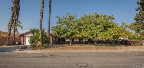 22800 Vought Street, Moreno Valley, CA - USA (photo 1)