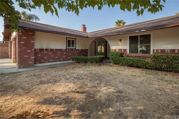 22800 Vought Street, Moreno Valley, CA - USA (photo 3)