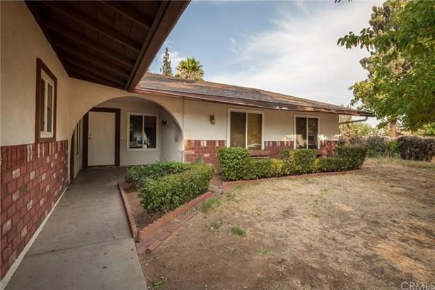 22800 Vought Street, Moreno Valley, CA - USA (photo 5)