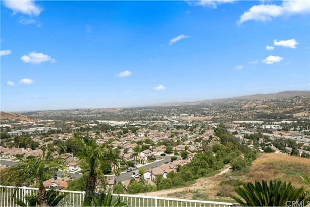 439 S Laureltree Drive, Anaheim Hills, CA - USA (photo 1)