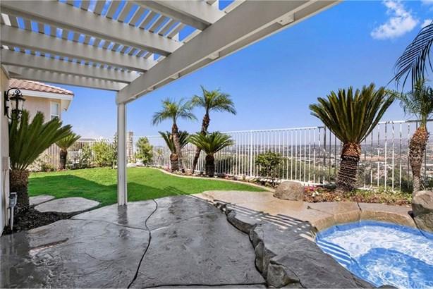 439 S Laureltree Drive, Anaheim Hills, CA - USA (photo 2)