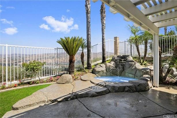 439 S Laureltree Drive, Anaheim Hills, CA - USA (photo 3)
