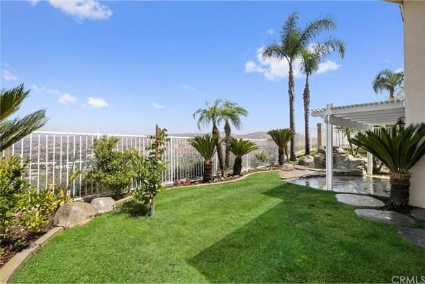 439 S Laureltree Drive, Anaheim Hills, CA - USA (photo 4)
