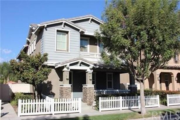 26354 Long Street, Loma Linda, CA - USA (photo 1)
