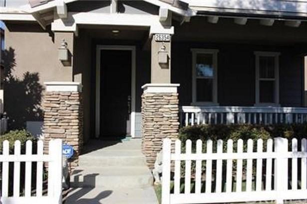26354 Long Street, Loma Linda, CA - USA (photo 2)