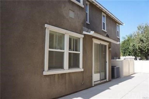 26354 Long Street, Loma Linda, CA - USA (photo 3)