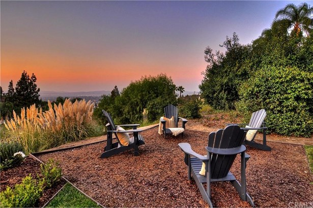 679 S Pathfinder Trail, Anaheim Hills, CA - USA (photo 3)
