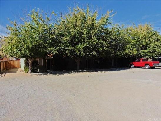 3801 Wagon Wheel Drive, Lake Isabella, CA - USA (photo 3)