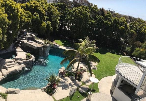 22362 Wallingford Lane, Huntington Beach, CA - USA (photo 2)