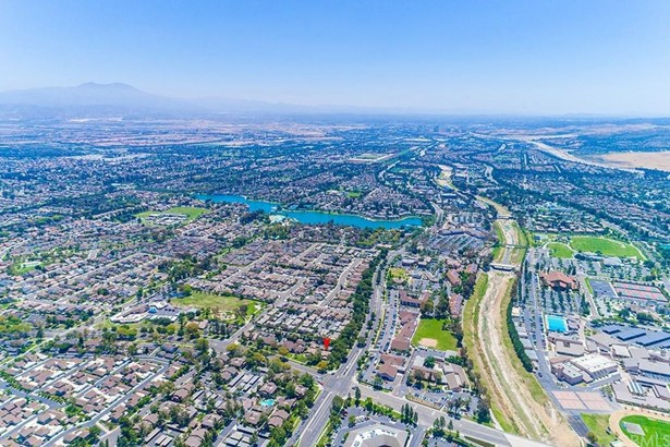 229 W Yale Loop 1, Irvine, CA - USA (photo 4)