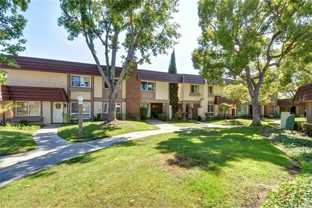 6571 Tangier Way, Cypress, CA - USA (photo 4)
