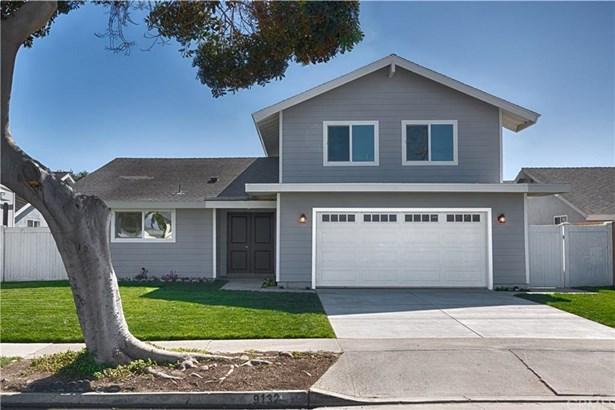 9132 Veronica Drive, Huntington Beach, CA - USA (photo 1)