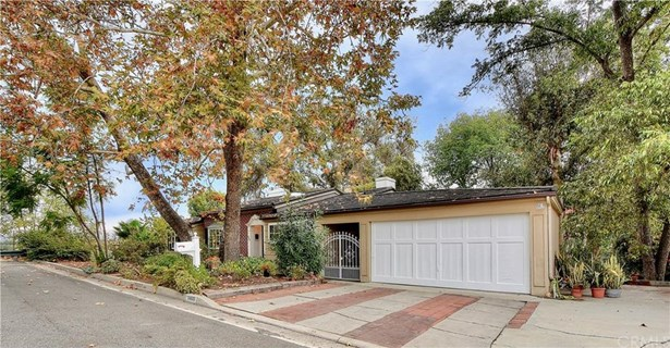 1400 Frances Avenue, Fullerton, CA - USA (photo 3)
