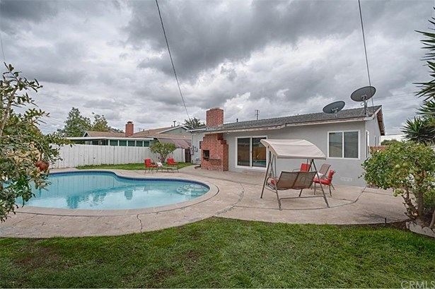 1449 W Orangethorpe Avenue, Fullerton, CA - USA (photo 3)