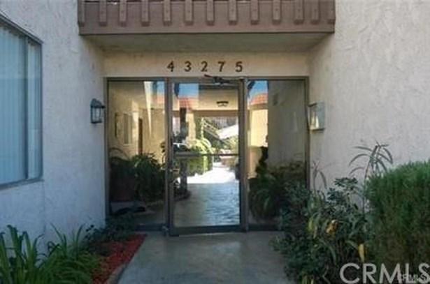 43275 Hacienda Street, Hemet, CA - USA (photo 1)
