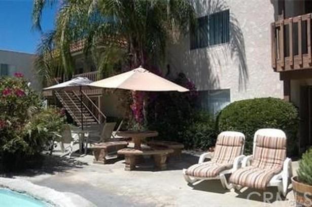 43275 Hacienda Street, Hemet, CA - USA (photo 5)