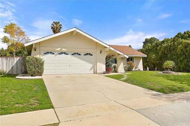 1314 Shawn Court, Redlands, CA - USA (photo 1)