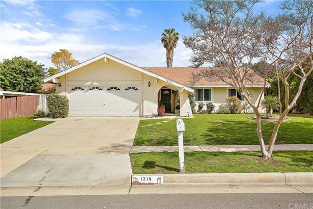 1314 Shawn Court, Redlands, CA - USA (photo 2)