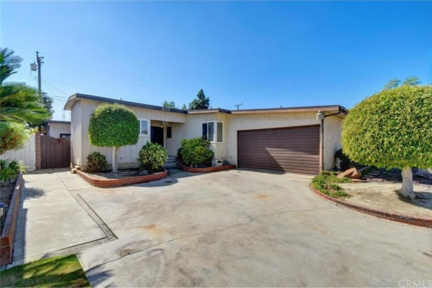6124 Michelson Street, Lakewood, CA - USA (photo 1)
