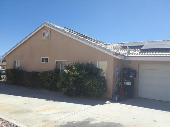 31273 Sunset Ave., Nuevo, CA - USA (photo 2)