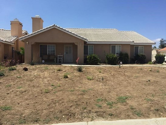 31273 Sunset Ave., Nuevo, CA - USA (photo 4)