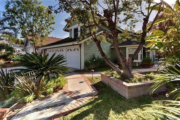 24812 San Pedro Avenue, Laguna Hills, CA - USA (photo 2)