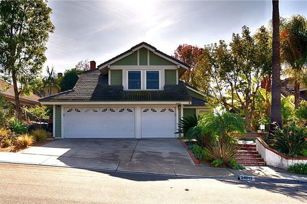 24812 San Pedro Avenue, Laguna Hills, CA - USA (photo 4)