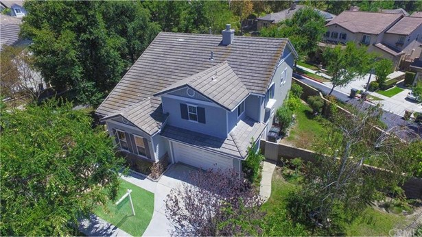 3157 Muir Trail Drive, Fullerton, CA - USA (photo 1)