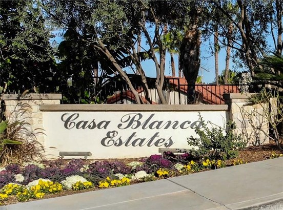3426 Viewfield Avenue, Hacienda Heights, CA - USA (photo 2)