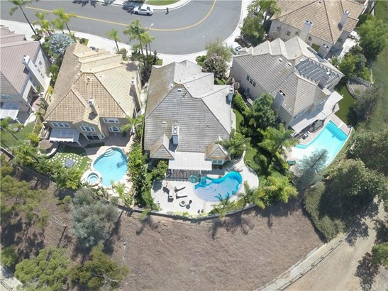 27091 Falling Leaf Drive, Laguna Hills, CA - USA (photo 1)