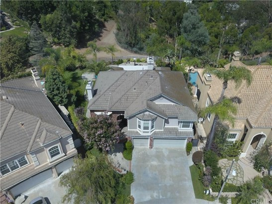 27091 Falling Leaf Drive, Laguna Hills, CA - USA (photo 2)